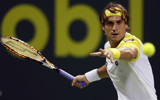Canada vs Spain Davis Cup Betting Preview