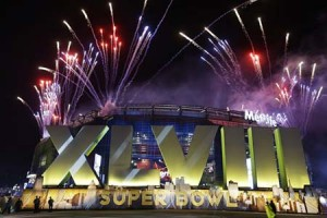 Canadians Frustrated Over Superbowl Betting Restrictions