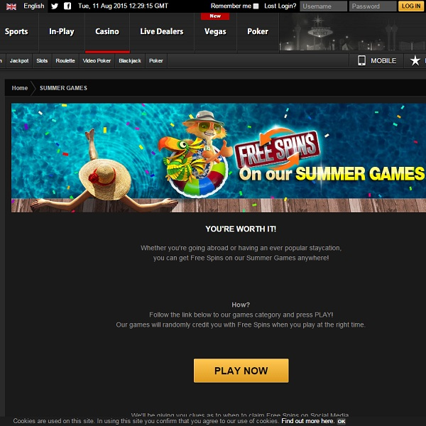online casino deutschland legal twist game login