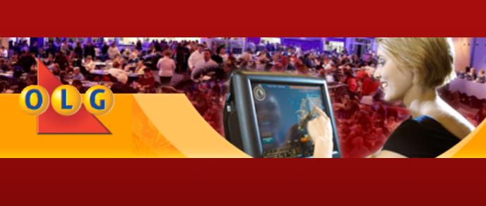 Gambling – Canada's Biggest Entertainment Industry