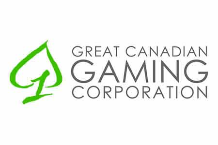 Great Canadian Gaming Signs Definitive Lease with OLG