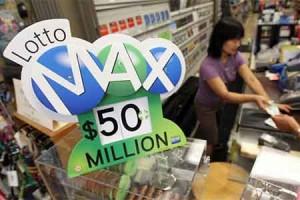 Just Days Remain to Claim $50 Million Jackpot