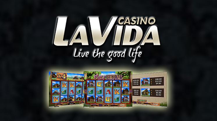 lavida casino