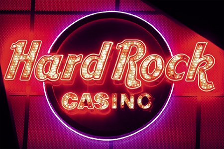 Raj Mutti Appointed as Executive Director of Hard Rock Casino Vancouver
