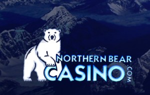 The GEObet Tribal Gambling Network of Canada's Thuu T'ina Nation has recently opened its first ever online gambling casino for real money in North America, an unprecedented launch which will, no doubt, set the precedent for many to follow.
