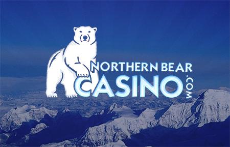 Tribes Enjoy Economic Benefits of Online Gambling