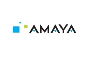 Amaya and Cherry iGaming Partnership to Take Europe by Storm