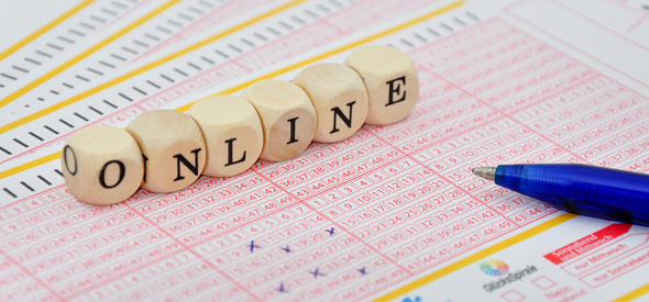 lotto online legal