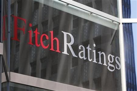 Canada's IDR Rating Gets the Thumbs Up From Fitch