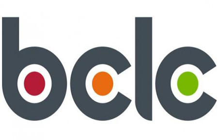 BCLC Accused of Not Reporting Large Transactions