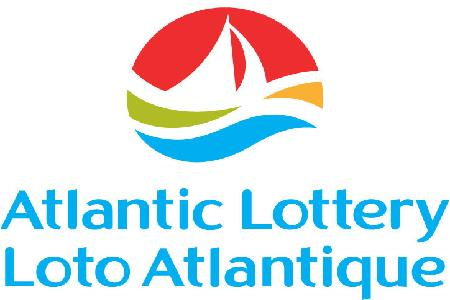 Atlantic Lottery Celebrates 10 Years Online With Special Prize Draws