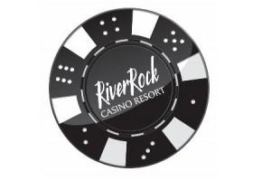 Richmond City Council Enjoys Record Casino Revenues