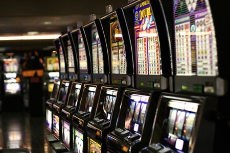 OLG Moves to Bring Casinos to Simcoe County