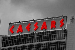 Caesars Windsor Employees Collecting for Typhoon Haiyan Victims