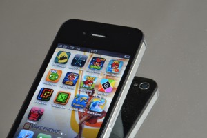 Canada Leads the Way in Mobile Game Development