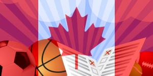 Canadian Senate Begins Debate on Sports Betting