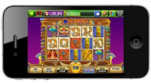 IGT to Provide Loto-Quebec with Online Games