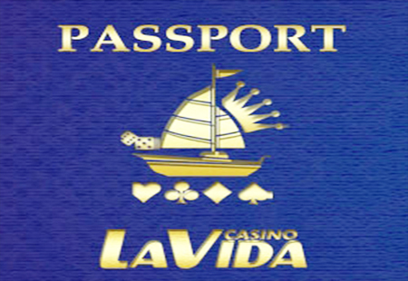La Fiesta Grande Tournament Begins at Casino La Vida