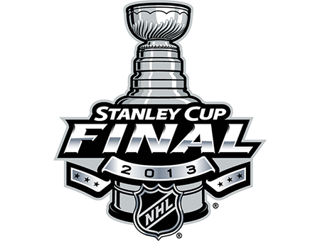 NHL Realignment and Stanley Cup Betting Odds