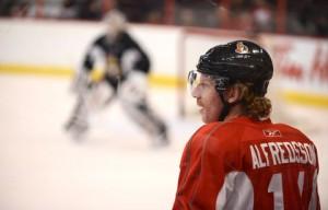 National Hockey League Set ot Resume Play