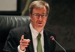 Ottawa Mayor Calls for New Casinos