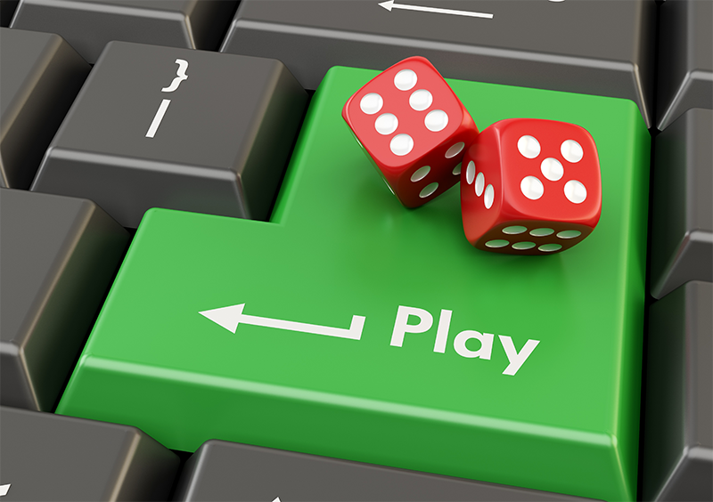 Regulated Online Gambling to be launched in Ontario by Year End