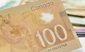 Revised Funding Formula Proposed for Toronto Casino