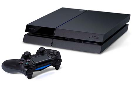 Will You Pay the Extra $50CA for the PS4 in Canada