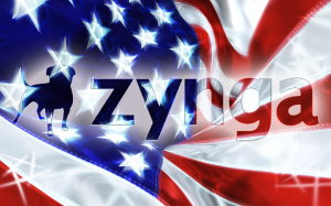 Zynga Requires Partner for US Operations