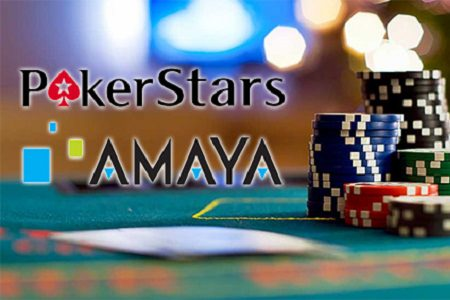 Amaya to Become Largest Online Gambling Company Following PokerStars Acquisition